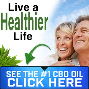 Ocanna CBD Oil Drops