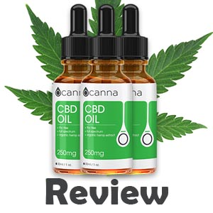 Ocanna CBD Oil Side Effects